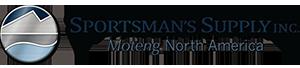 sportsmans supply logo (2)